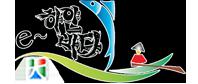 (주)이하얀바다