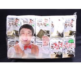 달인김병만20단식탁김