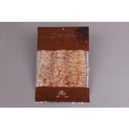 맥반석오징어통마리